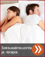 seksuaalineuvonta_terapia